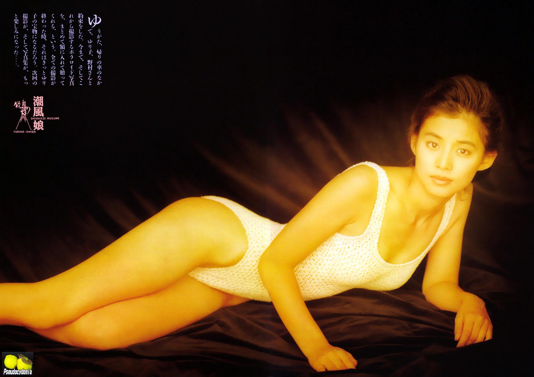 昔のグラビアアイドルでヌイてる人 Part.3 [無断転載禁止]©bbspink.comYouTube動画>26本 ニコニコ動画>1本 ->画像>470枚