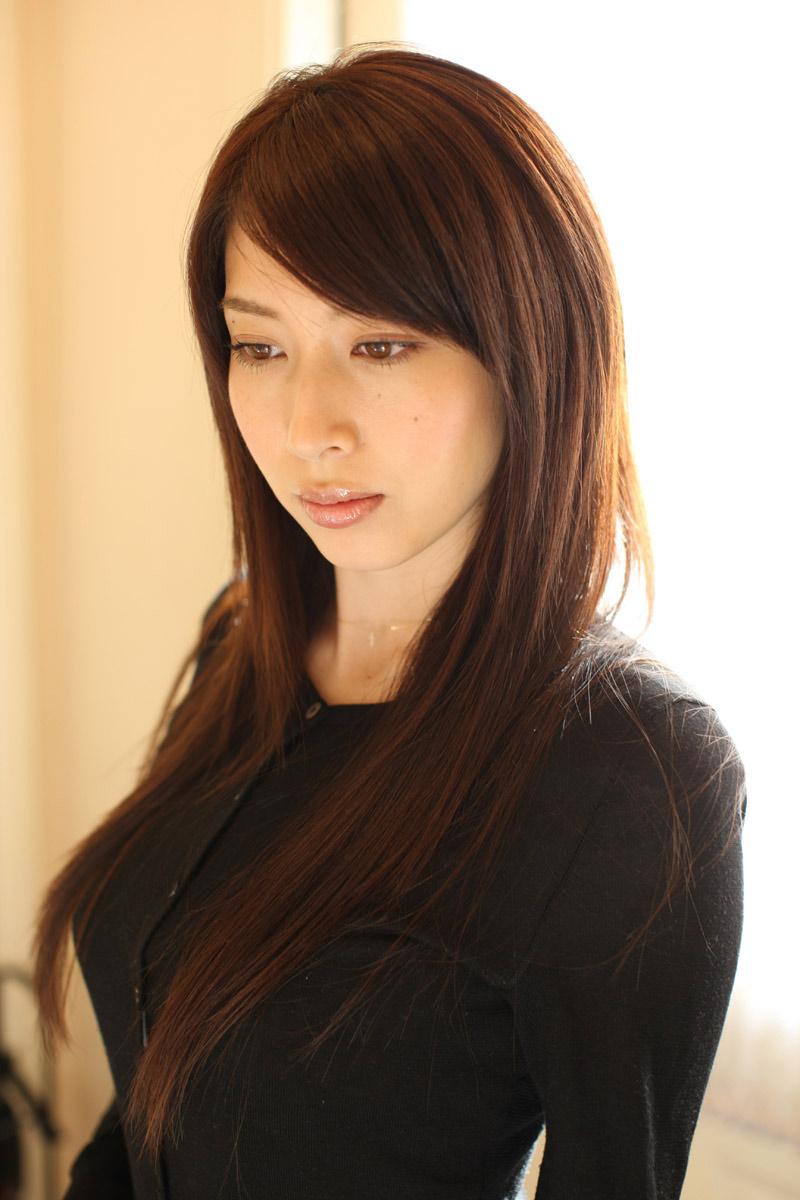 小林恵美の画像 p1_35