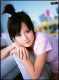 前田敦子(AKB48)