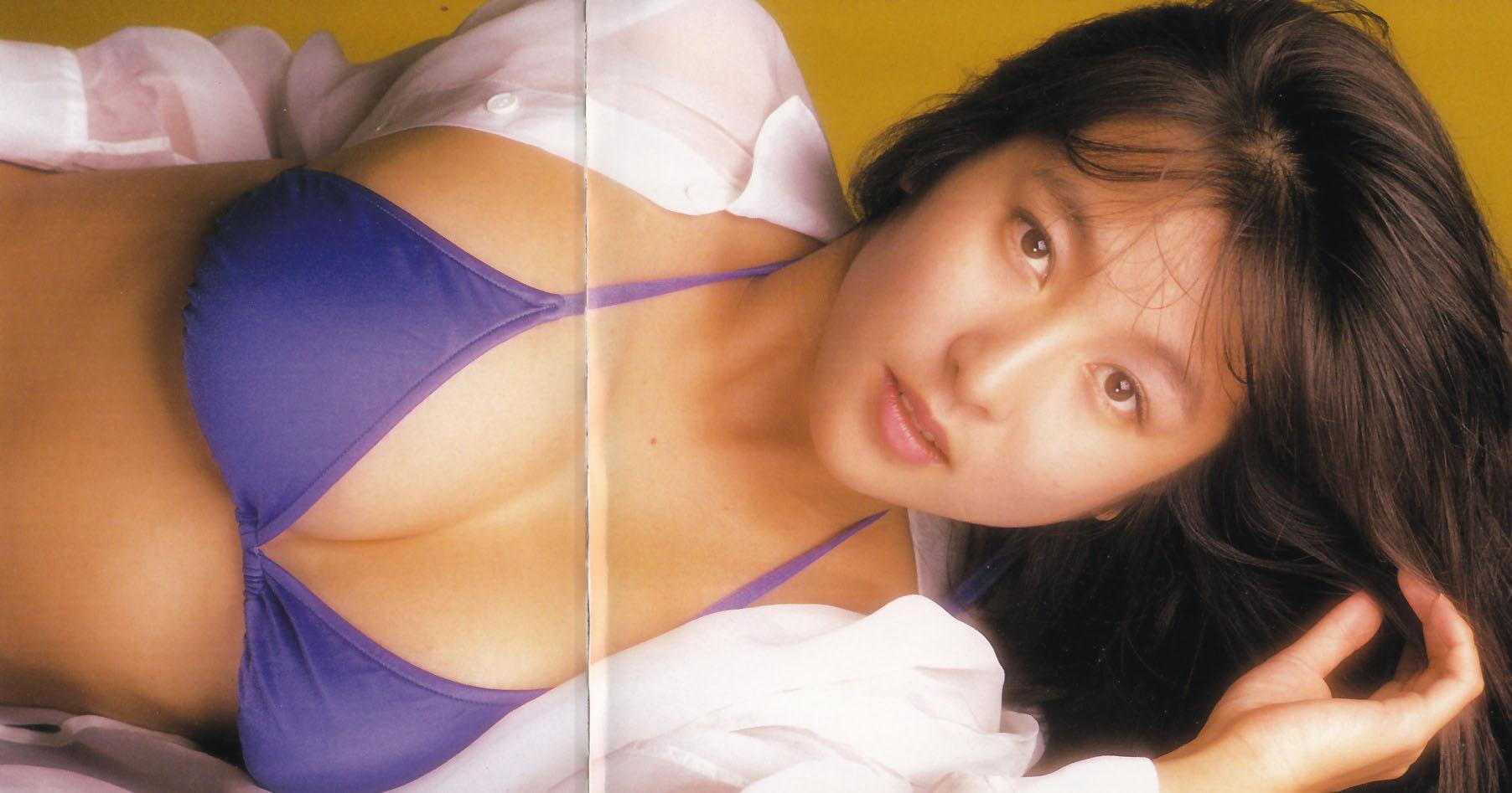昔のグラビアアイドルでヌイてる人 [無断転載禁止]©bbspink.comYouTube動画>10本 ニコニコ動画>1本 ->画像>500枚